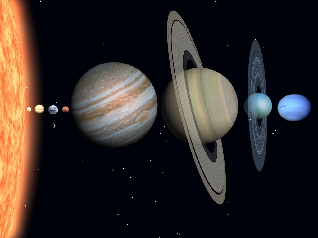 プジョー長崎 ライオンの夜空 木星や土星を通り抜けれるか